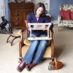 Knit And Stitch Show Shepton Mallet : Needle Needs - Where Quality Comes Naturally